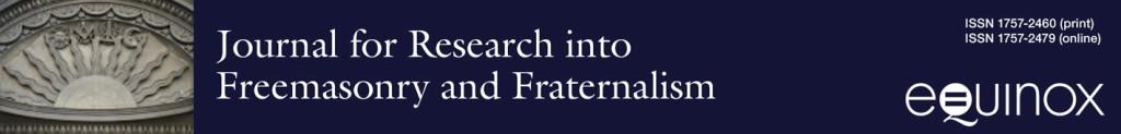 JRFF banner
