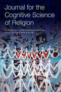 JCSR cover