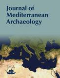 JMA cover