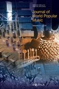 JWPM cover