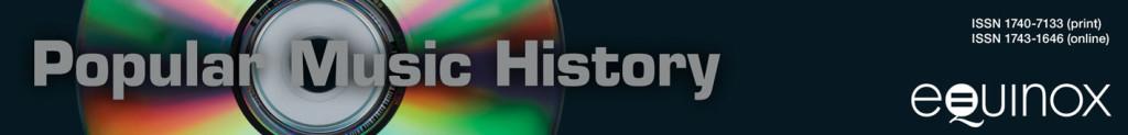 PMH banner