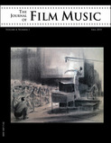JFM cover