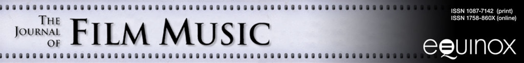 JFM banner