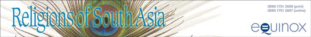 ROSA banner